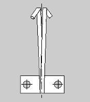 k-kolca-4